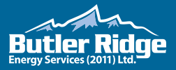 Butler Ridge Energy Services