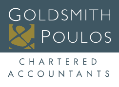 Goldsmith & Poulos Chartered Accountants