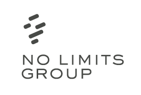 No Limits Group Recommends Abundance Employee Benefits