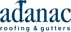 Adanac Roofing Ltd.