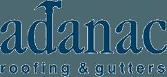 Adanac Roofing