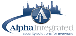 Alpha Integrated Systems Ltd.