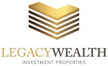 Legacy Wealth Income Properties
