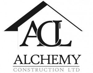 Alchemy Construction Ltd.