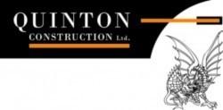 Quinton Construction Ltd.