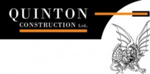 Quinton Construction Ltd.