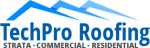 TechPro Roofing Ltd.